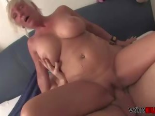 Pormo oma Infamous Erotic